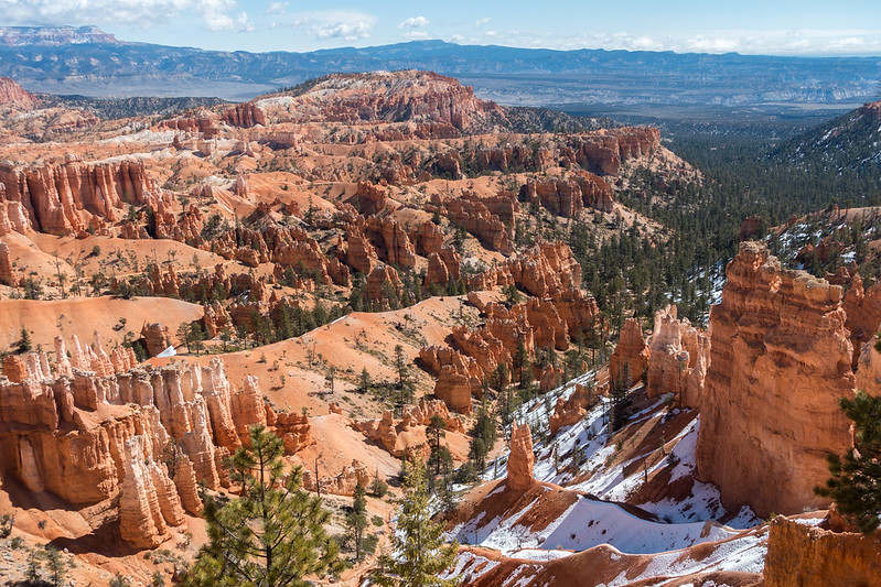 Bryce Canyon-00270