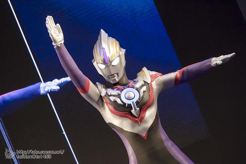 ITTS2016_Ultraman_Orb-192
