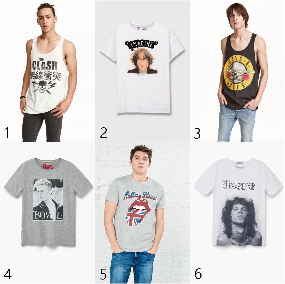 man-camisetas-chico-grupos-01