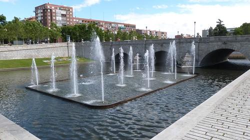 16-Madrid-0121