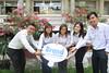 VietnamMarcom-Brand-Manager-24516 (12)