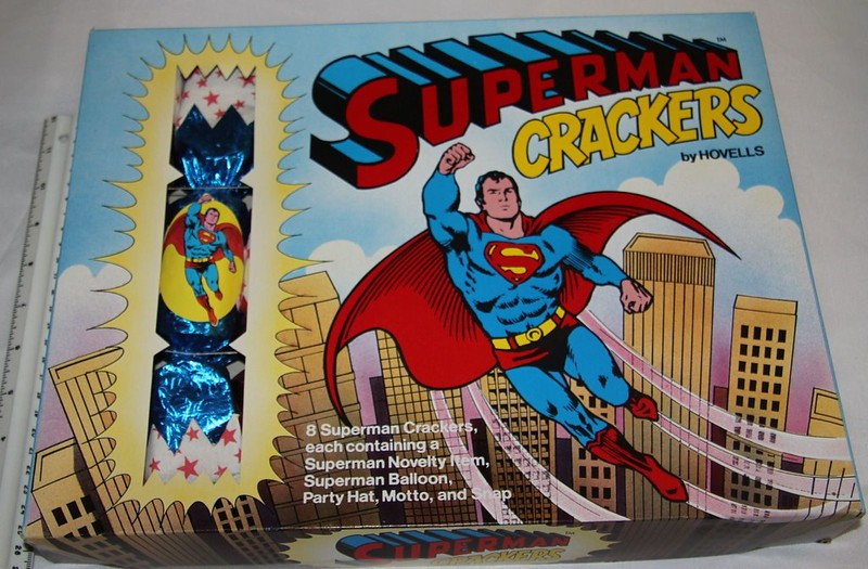 superman_crackers1