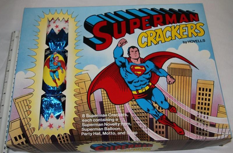 superman_crackers1