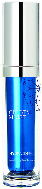 HYDRA ION+ Moisturising Face Essence, 30mL, $25.90