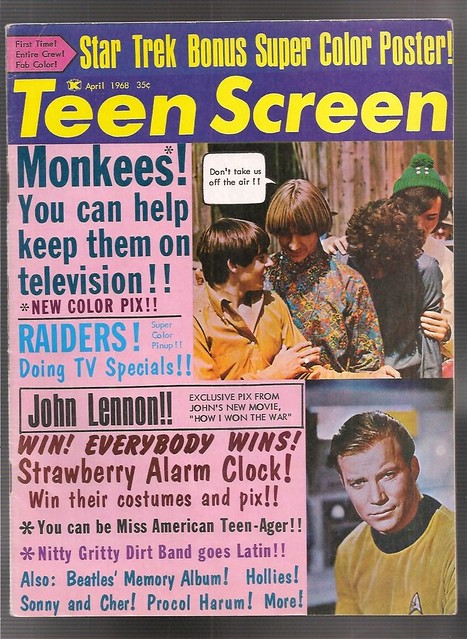 monkees_teenscreen