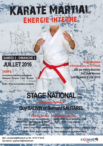 stages_karatemartial_072016_Affiche