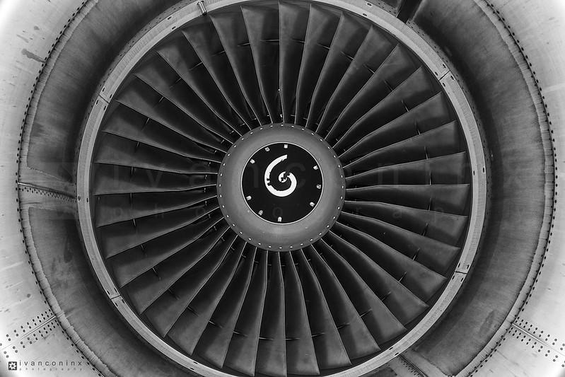 Brussels Airlines #SNRedDevils Event – Brussels Airport (BRU EBBR) – 2016 06 05 – 29 – Copyright © 2016 Ivan Coninx Photography