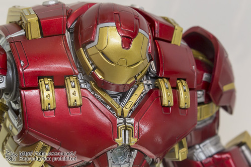 MEDICOM_TOY_20th_iron-19