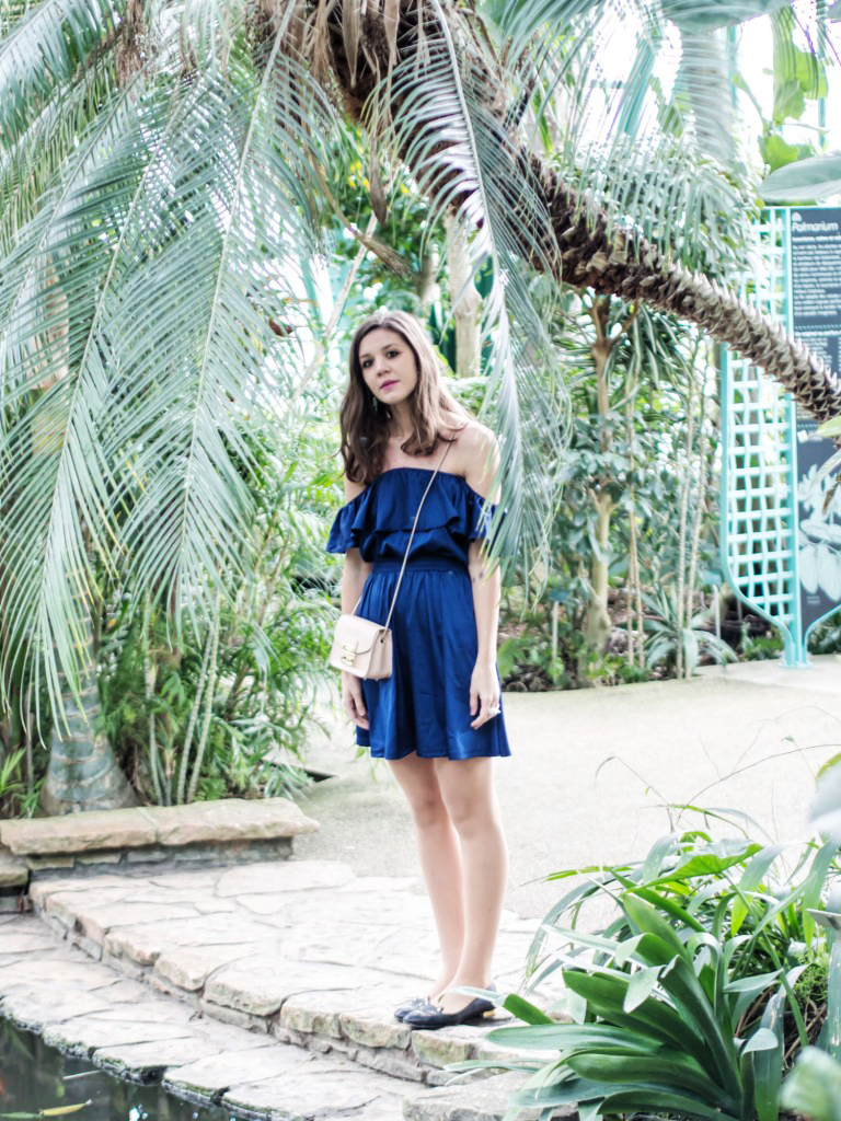 Trending outfits for summer 2016