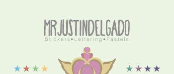 Mr-Justin-Delgado-Ad