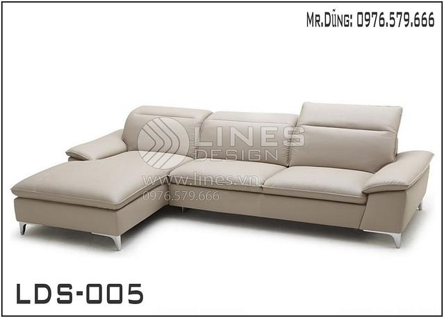 lds-5_16188816513_o
