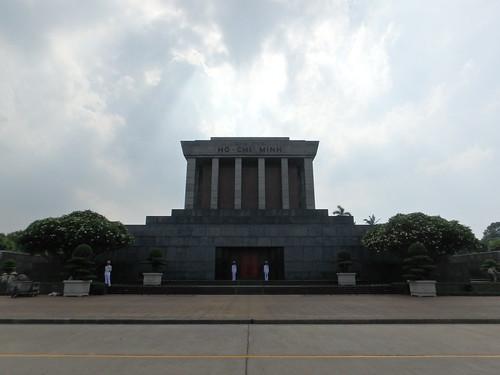 hcm-mausoleum-1