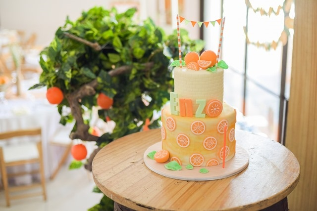 cake (1).f