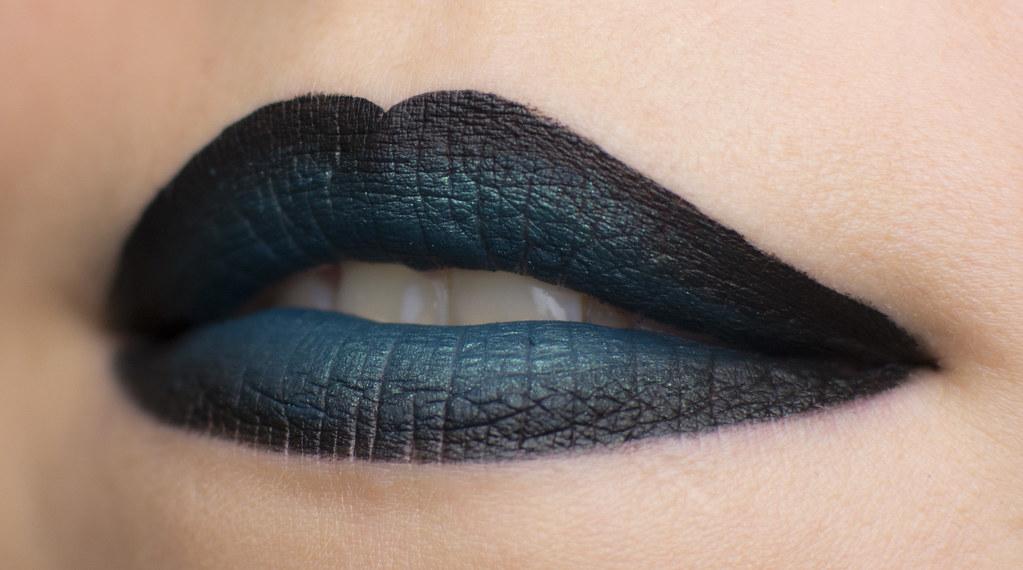 Lips7
