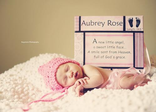 aubreynewborn11