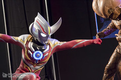 ITTS2016_Ultraman_Orb-222