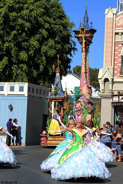 Wild West Fun juin 2015 [Vegas + parcs nationaux + Hollywood + Disneyland] - Page 11 27753327110_bd23b88cb6_z