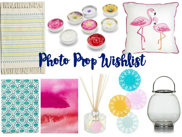 Blog-Photo-Prop-Wishlist
