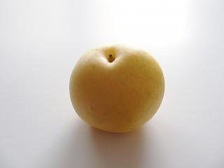 チワワが食べられる果物 梨