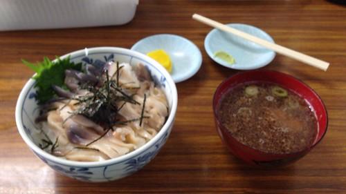 hokkaido-tomakomai-marutoma-shokudo-hokki-don02