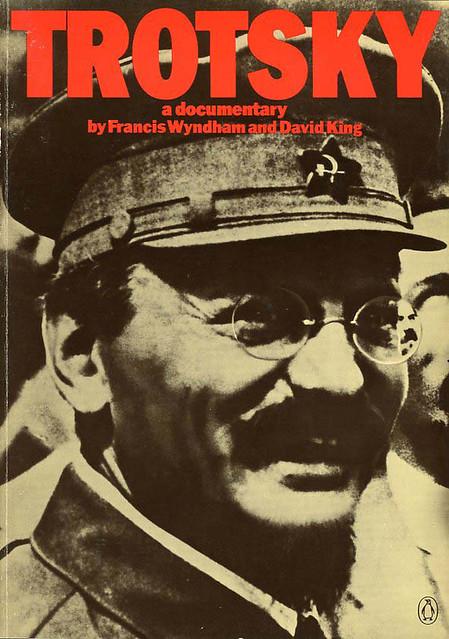 Trotsky_1972