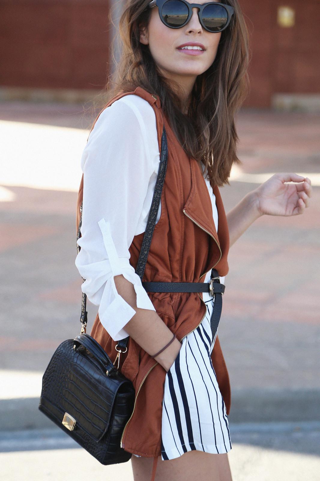 jessie chanes seams for a desire vest shorts-10