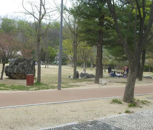c16-Chuncheon (5)a