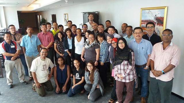 20151023_LAC Group Photo