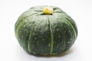 チワワが食べられる野菜 かぼちゃ