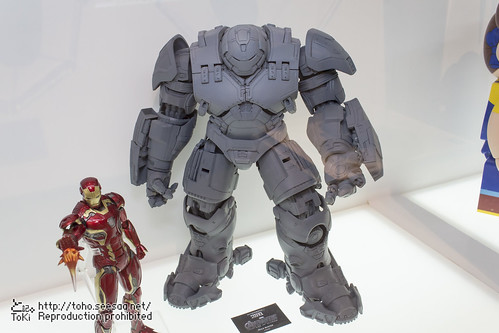 MEDICOM_TOY_20th_iron-22