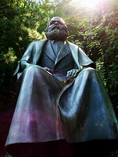 Karl Marx 2015-08-13 12.57.00