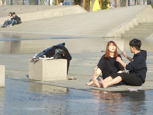 C16-Seoul-Parc Yeouido-riviere-j6 (5)