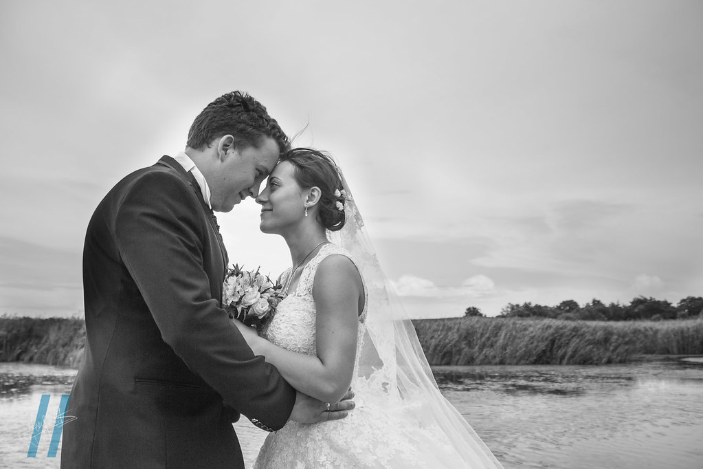 wedding // esküvő
