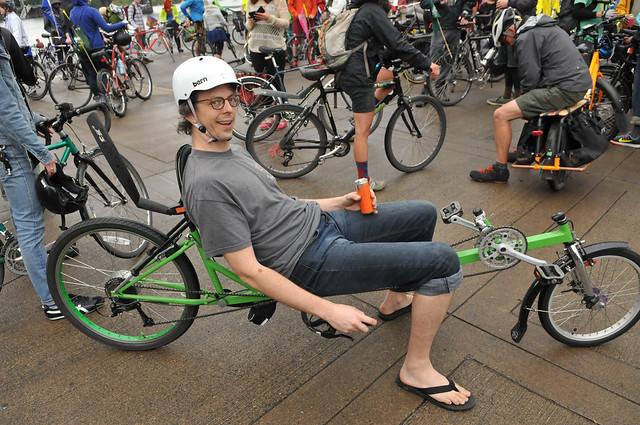 Pedalpalooza Kickoff Ride 2016-11.jpg