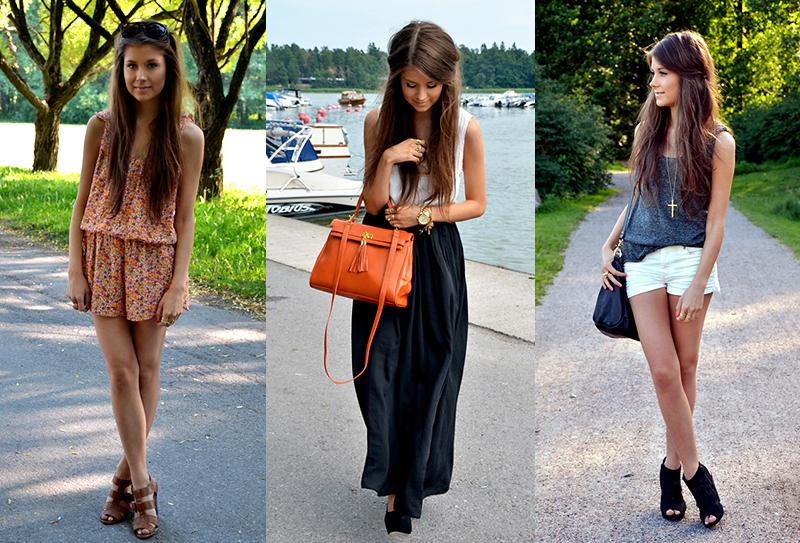 2011-summer1