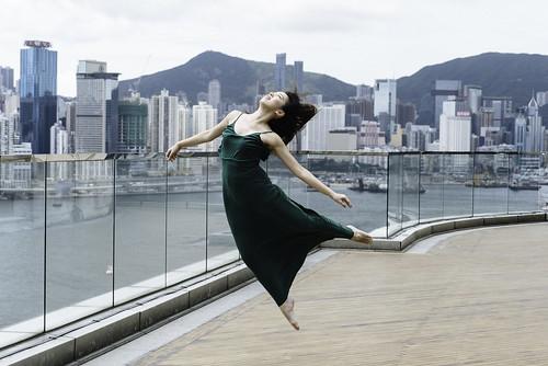 Hong Kong Bachelorette10