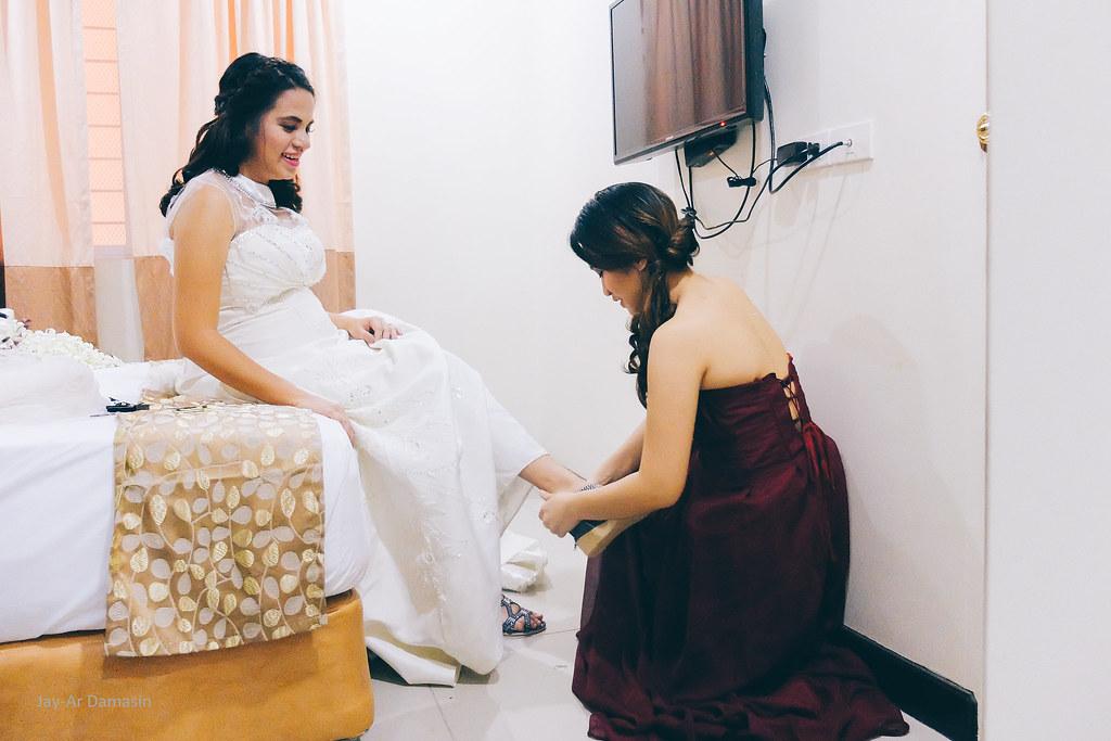 JayArDWP_PSiloveyou_Wedding (234)