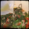 #Cavatelli #Rapini #GroundPork #Homemade #CucinaDelloZio - add lemon juice
