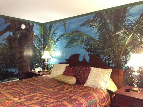 Chicago Motels With Monthly Rates