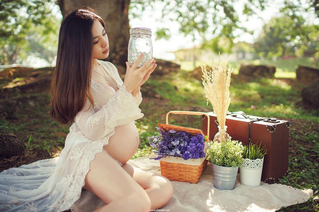 Luann - Maternity-04