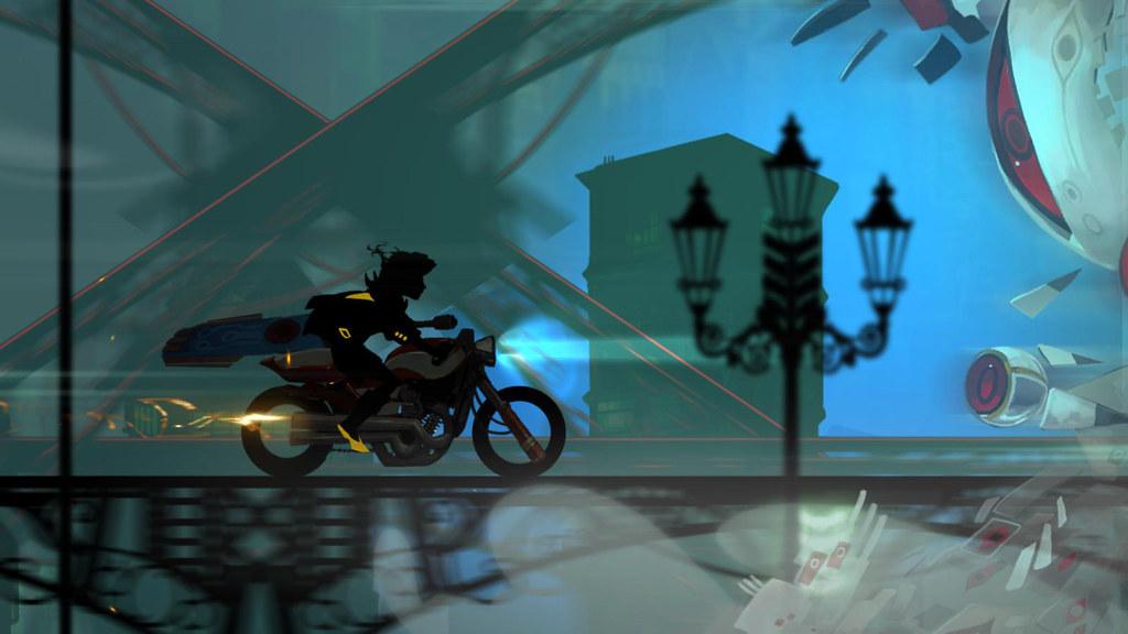 Transistor_08