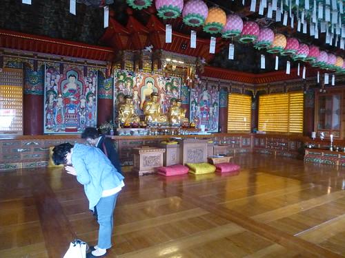 c16-busan-Yongkung-Temple (63)