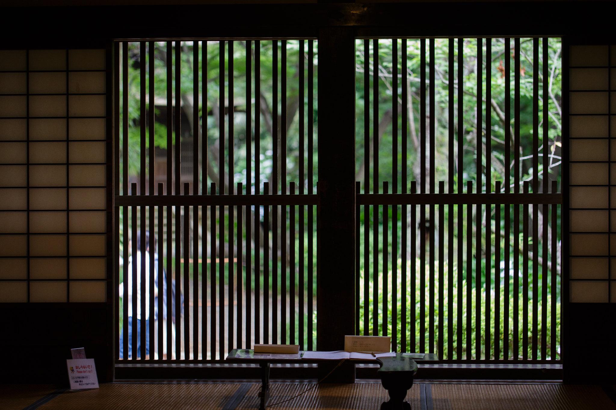 2016-06-15 三渓園 001-37