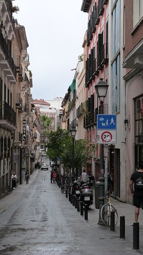 16-Madrid-0066