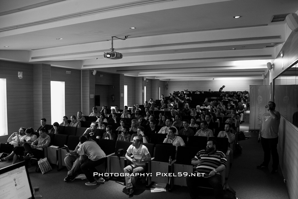 pixel59-photographer-WordCamp-Marbella-2016-89