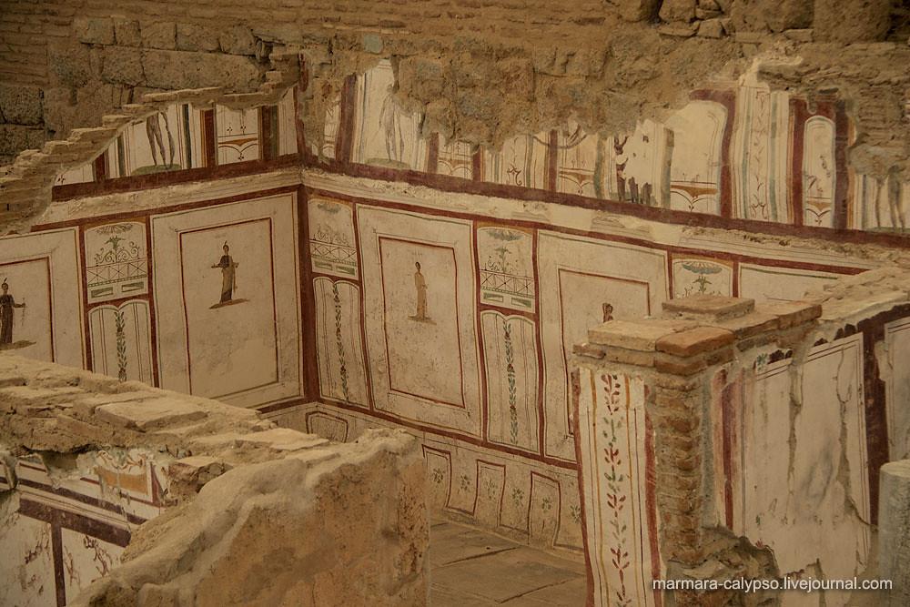 Efes-yamac-evle