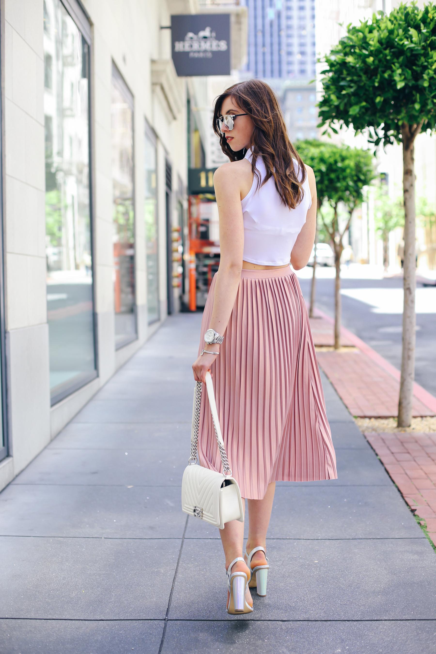 Barbora-Ondracova-FashioninmySoul-Fashion-Blogger-Photography-RyanbyRyanChua-7550