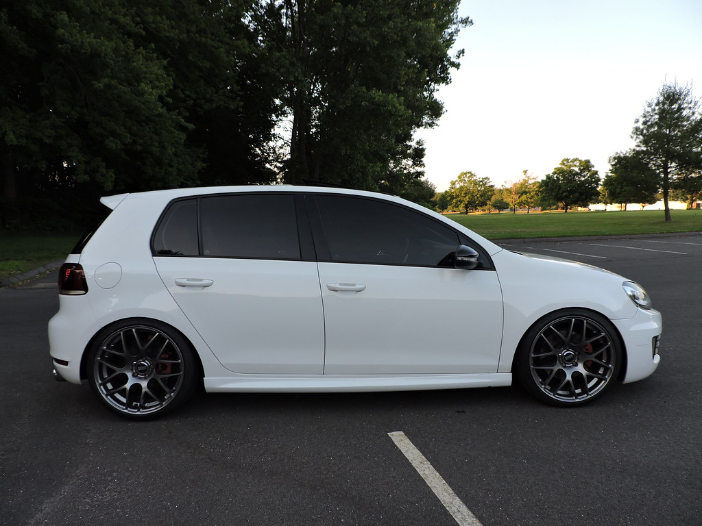 2016 Volkswagen Golf R Windsor >> FS/Feeler: 2011 GTI 4Door Autobahn Candy White in CT - VW GTI MKVI Forum / VW Golf R Forum / VW ...