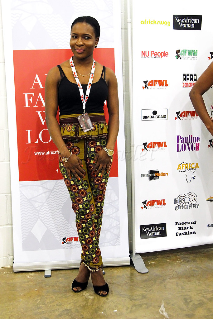 black-spaghetti-strap-top-with-peplum-ankara-kitenge-chitenge-african-print-trousers-pants-and-heels
