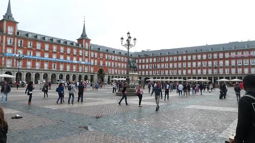 16-Madrid-0068